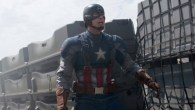 Captain America: The Winter Soldier - Stingers - Steve Rogers struggles to embrace his role in the modern world and battles a new threat from old history: the Soviet agent known as the Winter Soldier.