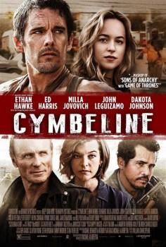 CymbelinePoster