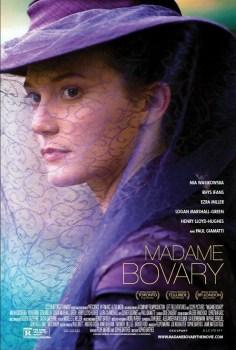 MadameBovaryPoster