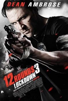 12Rounds3LockdownPoster