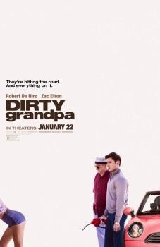 DirtyGrandpaPoster