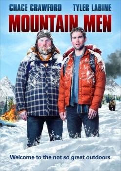 MountainMenPoster