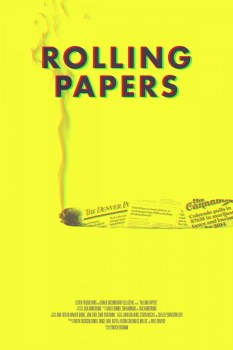 RollingPapersPoster