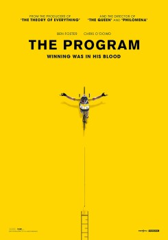 TheProgramPoster