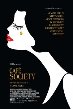 CafeSocietyPoster