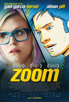 zoomposter