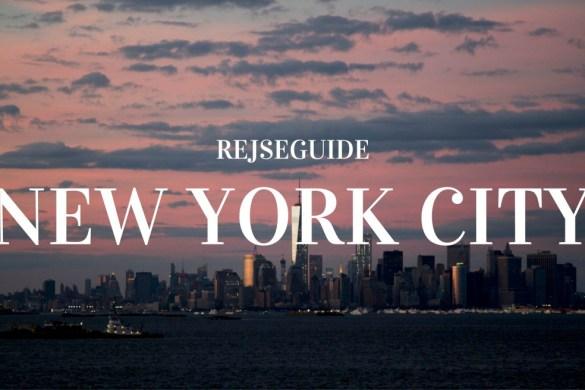 Anbefalinger-til-New-York-City-1