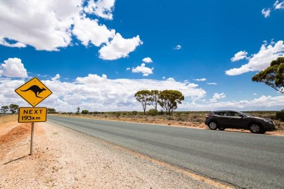 Campingplads-i-outbacken-i-Australien-5