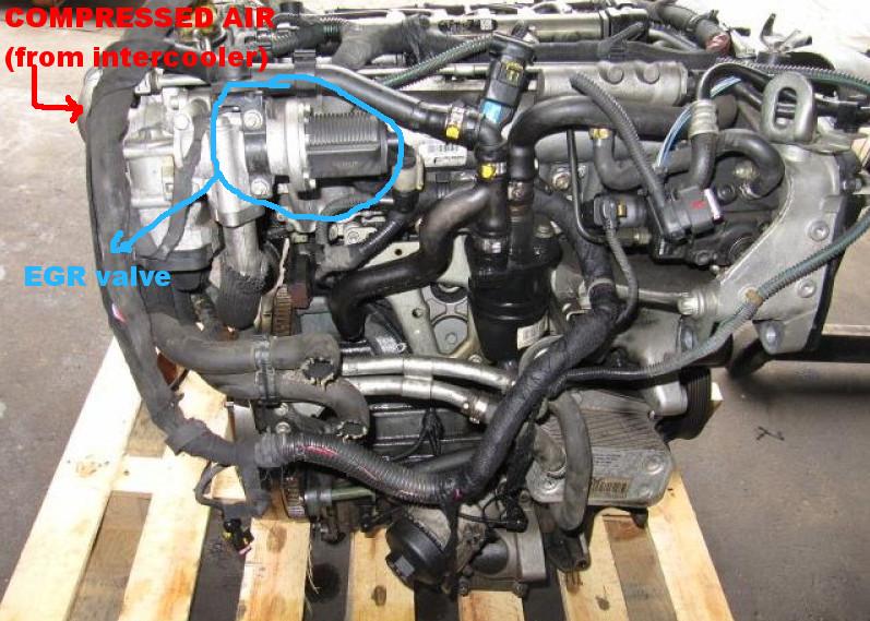 Vauxhall Meriva Wiring Diagram - Wwwcaseistore \u2022