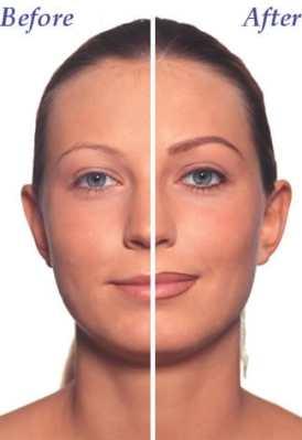 The Benefits of Eyebrow Tattoos