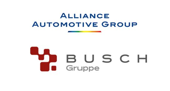 Busch Freiburg Alliance Automotive Group Kauft Busch | Aftermarket Update