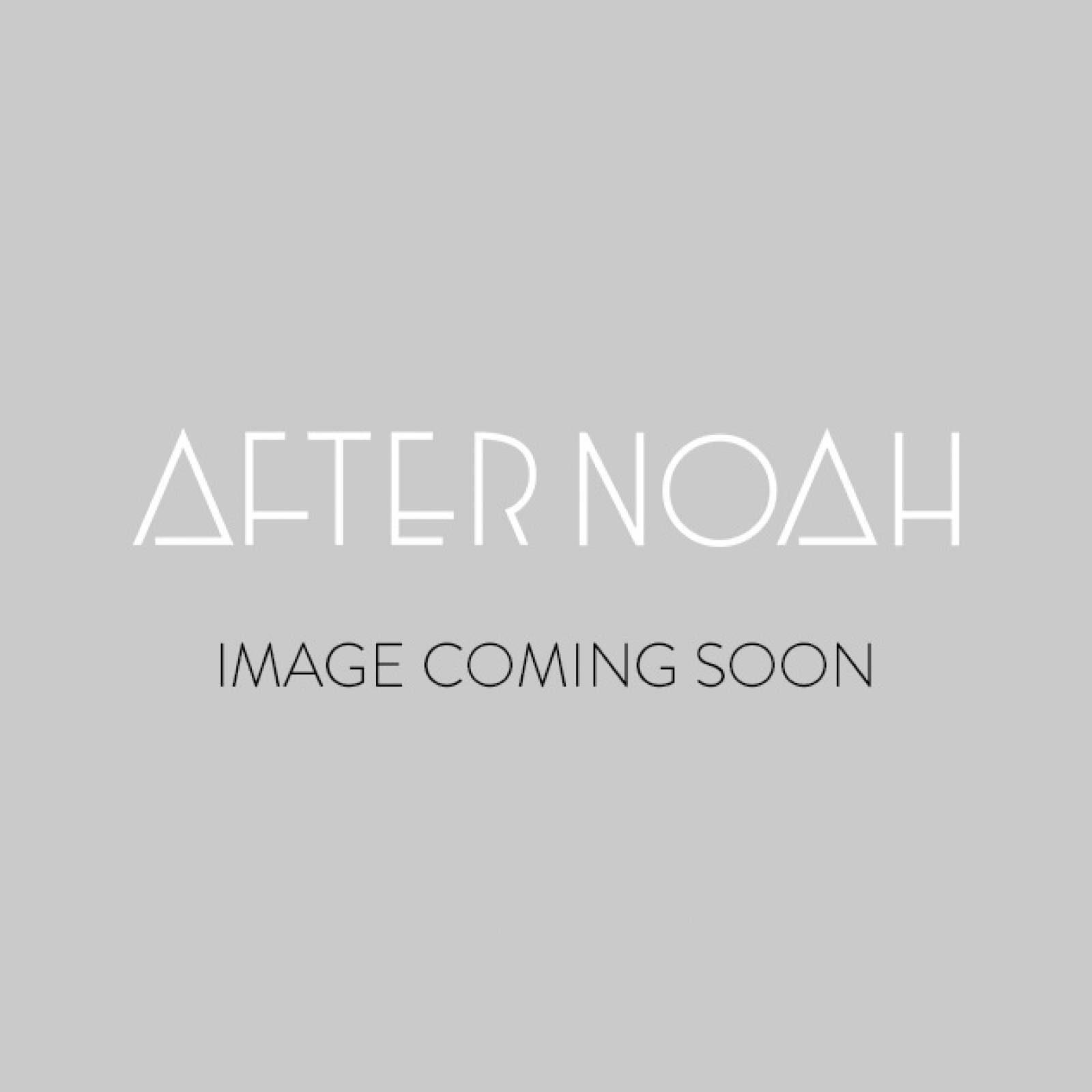Vintage Sideboard Hairpin Legs 1970s G Plan Teak Chest Of Drawers On Hairpin Legs