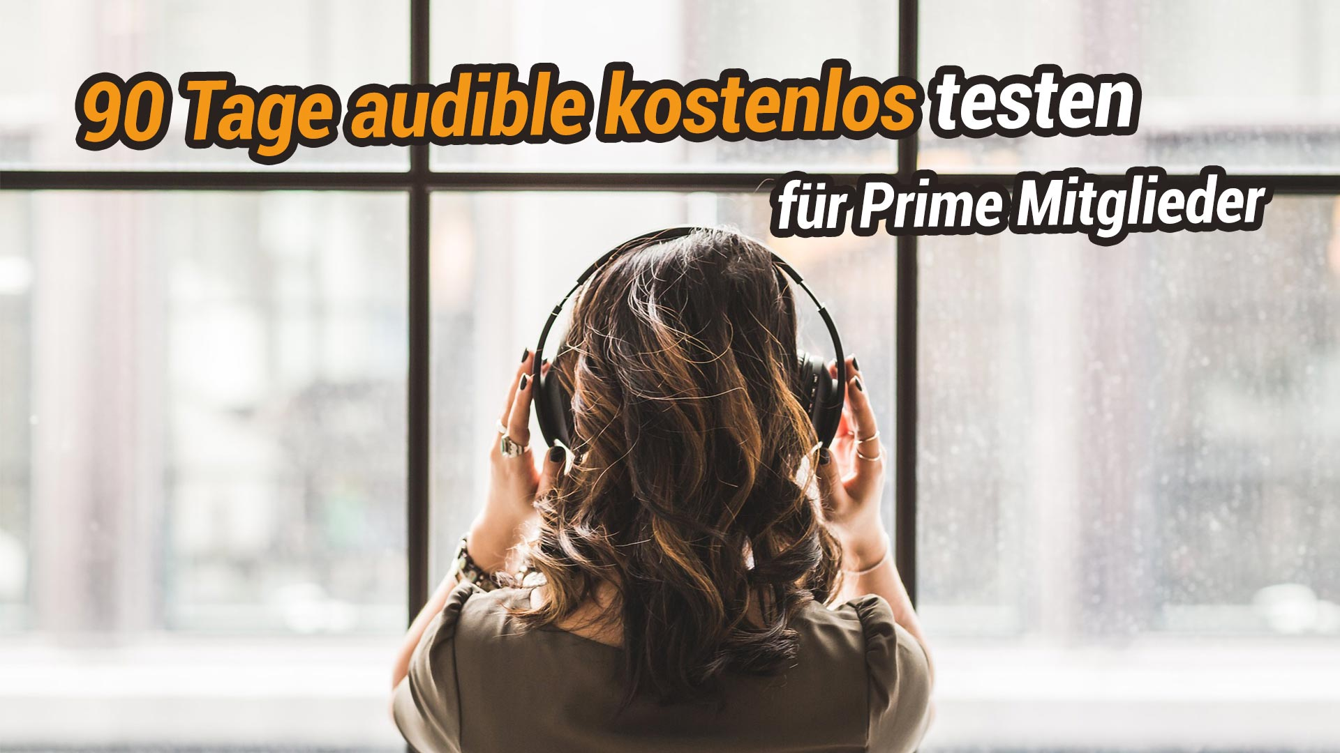 Amazon Audible Kostenlos Amazon Audible Testen