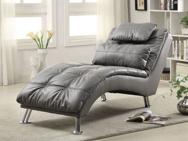 Biggest Selection in Living Room Furniture Check out our low - gray leather living room sets