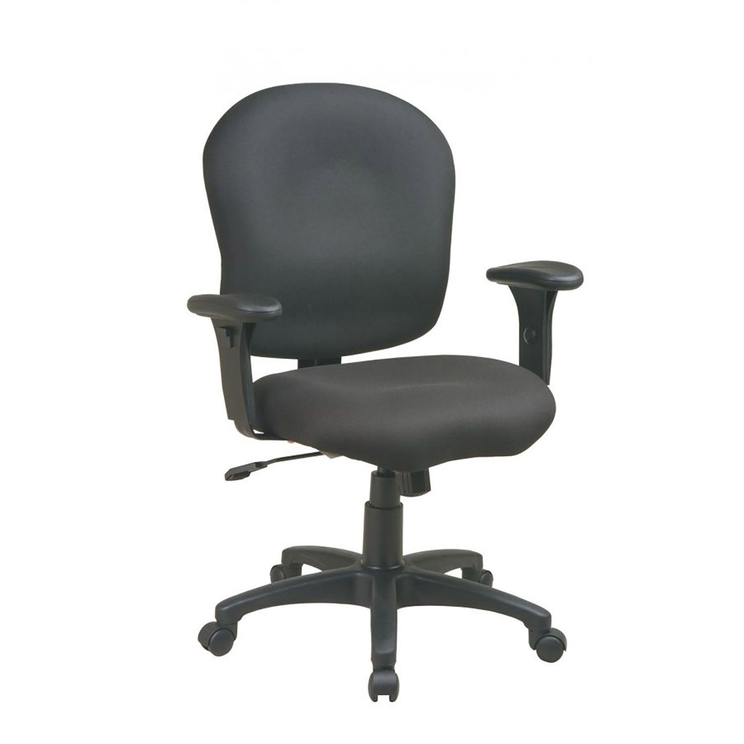 Saddle Office Chair Saddle Seat Office Chair D