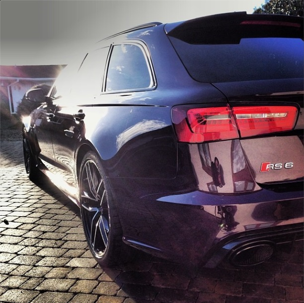 1 Audis For Sale