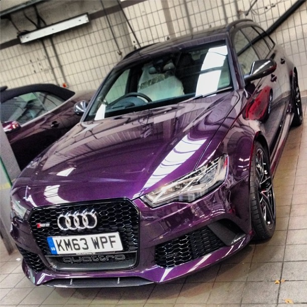 supercar-wallpapers-audi-r8-1 Audi R8 2014