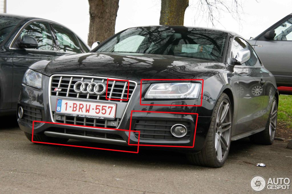 19e86585-b26c-488f-abaa-902c2446ef36 2011 Audi Q5