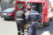 مطالب بالحد من تهور السائقين بحي الموظفين بأكادير