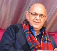 المكتب المسير لحسنية أكادير يخرج عن صمته و يفند شائعات اعلامية