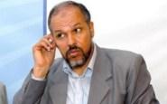 تهديد مدير ديوان رئيس الحكومة بالقتل والفاعل ليس سوى ابنه