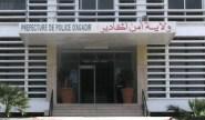 أكادير:صيد كبير للسلطات الأمنية باعتقال منفذي السطو على أكثر من 150 شقة وكميات كبيرة من الذهب ضمن المحجوزات