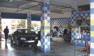 عااجل:العثور على عامل جثة هامدة داخل ورشة غسيل السيارات بأكادير