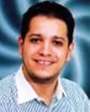 مولاي محمد المسعودي البرلماني السابق بدائرة اكادير يغادر سفينة الأحرار و يلتحق بحزب الإستقلال