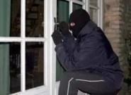 عصابة سرقة الشقق تجد مفاجأة غير متوقعة عند السطو على منزل بأكادير
