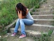 أميمة:القصة الغامضة لاختطاف واغتصاب قاصر بأيت ملول