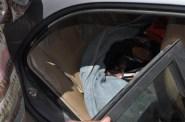وفاة مرشح للغرفة الفلاحية داخل سيارته في ظروف غامضة