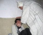 اعتقال إمام مسجد تسبب في حمل فتاة انتحرت بعد الفضيحة