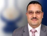 أحمد ادراق وكيل لائحة حزب المصباح بإنزكان في الانتخابات الجماعية