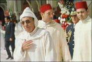 شهادات بعض من حلموا بقلب نظام حكم الملك الراحل الحسن الثاني