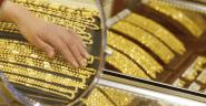 خطير بإنزكان: سرقة مجوهرات بقيمة 2 مليون من سيدة متجهة إلى عرس