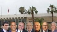 محطة 4 شتنبر تنذر بمعركة انتخابية شرسة بين وكلاء اللوائح الانتخابية للظفر برئاسة بلدية أكادير