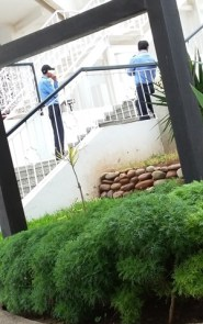 فضيحة:عاملات يجرن مدير وحدة فندقية بأكادير إلى القضاء بتهمة التحرش الجنسي