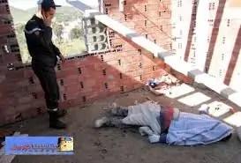 وفاة عامل جراء تعرضه لصعقة كهربائية بتارودانت