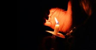 عااجل بأكادير:مواطنون غاضبون بسبب غرق حيهم في الظلام الدامس: