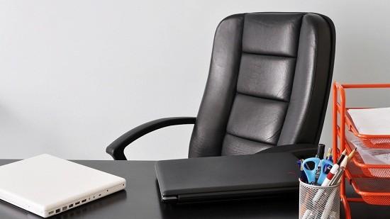 إعفاء مدير جهوي لمؤسسة معروفة بأكادير بشكل مفاجىء، وإعفاءات بالجملة تطال مديرين آخرين.
