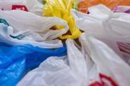 سلطات إنزكان تحجز حوالي طن من الأكياس البلاستيكية المحظورة في ظرف أسبوع واحد