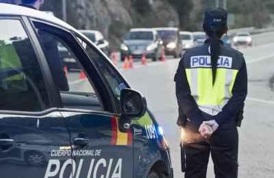 La-intervencion-de-la-Policia-ha-abortado-esta-operacion-fraudulenta[1]