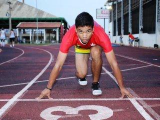 1-atleta-acreano