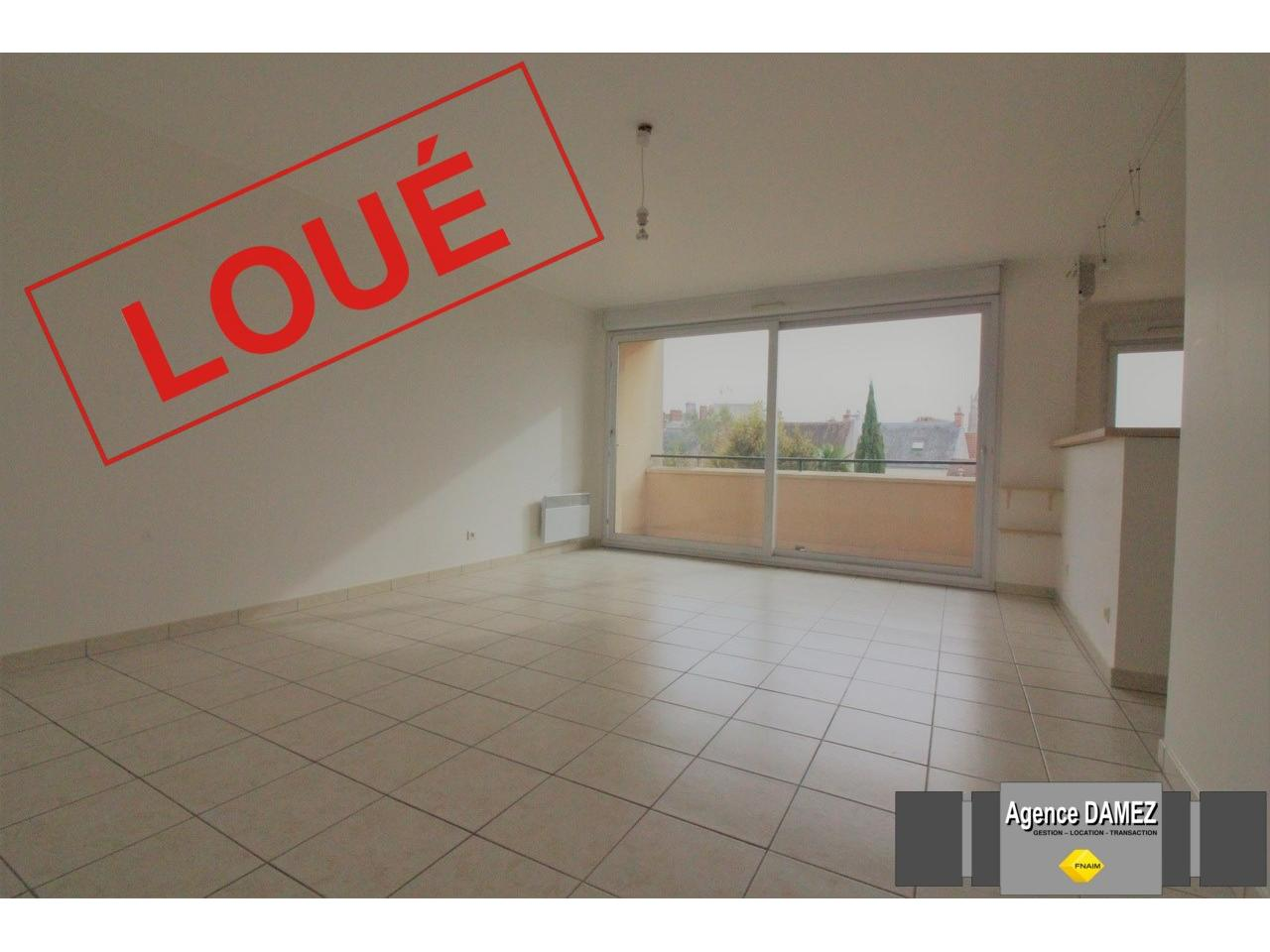 Agence Appartement Location Real Estate Apartment Dourdan