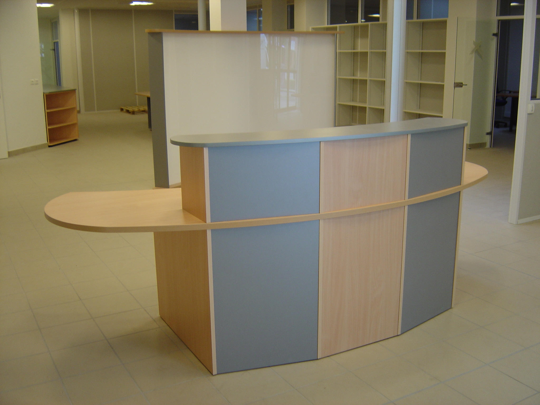 Magasin Meuble Chambery Mobilier D Interieur Aix Les Bains Annecy Chambery Geneve