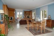 565 Maison contemporaine