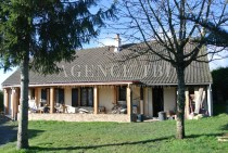 176 pavillon