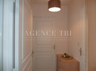 173 TBI APPARTEMENT A TOURS NORD