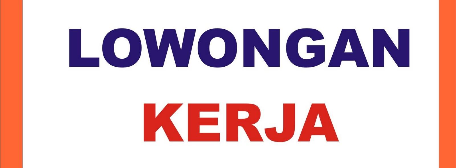 Lowongan Administrasi Bekasi Lowongan Kerja Daerah Bekasi Terbaru Depnaker Juni 2016 Lowongan Pkh Kemsos Pusat Info Bumn Cpns 2015 Share The Knownledge