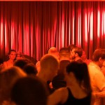 Roter-Salon-Milonga-Agentberlin-150x150